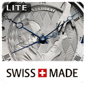 Swiss Watches Live WP lite logo