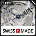 Swiss Watches Live WP lite logo