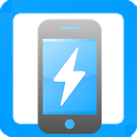 Play and Recharge Mobile Free icon