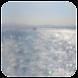 Warmsea Theme GO Launcher EX image