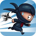 Download Yoo Ninja! Free APK for Android Kitkat
