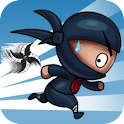 Yoo Ninja! Free for Android™