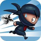 Game Yoo Ninja! Free apk for kindle fire