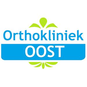 Orthokliniek Oost
