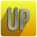 UP icons icon