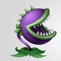 Carnivorous Plant icon