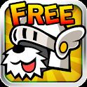 Paladog Free logo