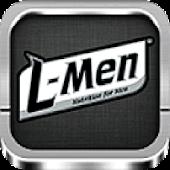 L-Men Knowledge Guide