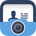 EasyCard - Read Business Card icon