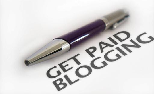 【免費書籍App】Newbie Blogger - 11 eBooks-APP點子