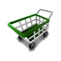 Fast Shop List icon