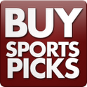 Buy Sports Picks icon