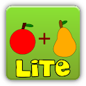 Kids Numbers and Math Lite logo