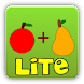 Kids Numbers and Math Lite icon