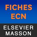 Les 445 fiches des Cahiers ECN icon