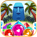 Lost Island Adventure Deluxe icon