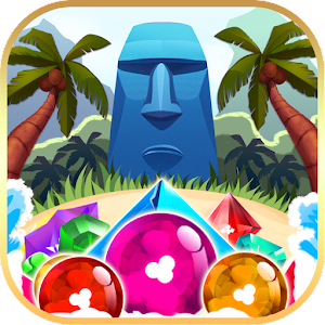 Lost Island Adventure Deluxe 1.0 apk