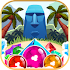 Lost Island Adventure Deluxe v1.1