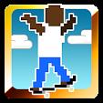 Skyline Ska.. file APK for Gaming PC/PS3/PS4 Smart TV