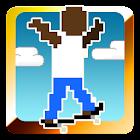 JuegaSkate Gratis icon