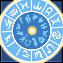 La Astrología Trivia icon