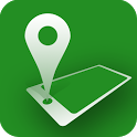 Find My Phone - Anti-loss Pro icon