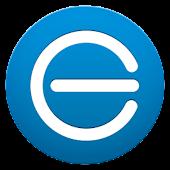 eCompliance