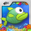 Flappy Fish icon