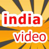 India Video