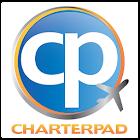 Charter Pad icon