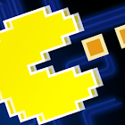PAC-MAN Championship Edition icon