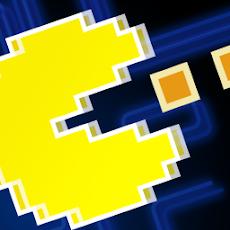 PAC-MAN Championship Edition 1.2.2 Apk