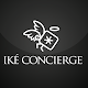 Ike Concierge