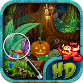 Silent Night - Hidden Objects