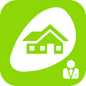 STProperty AgentApp