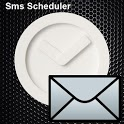 Blue Cat Sms Scheduler icon