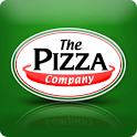 The Pizza Company 1112 (old) icon