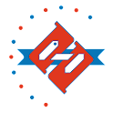 NVTG icon