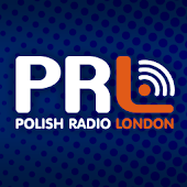 PRL - Polish Radio London