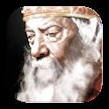 خلفيات البابا شنوده icon
