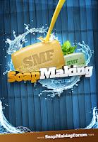 Screenshot of Soap Making
