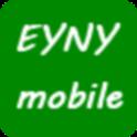 伊莉 EYNY Mobile icon