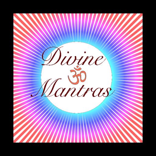 Om Namo chant Meditation Audio LOGO-APP點子