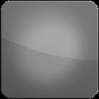 Simple Drum Pad icon