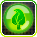 Mysterious Forest icon