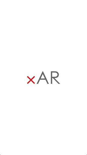 xAR multiple AR system