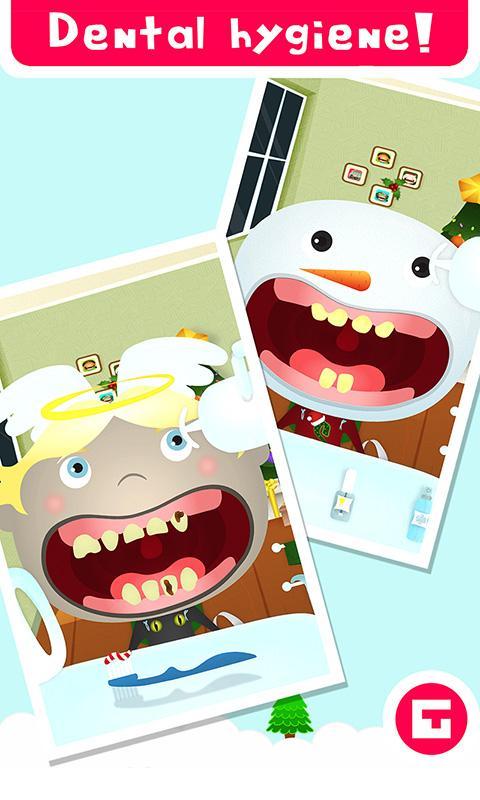 Tiny-Dentist-Christmas 14