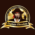 Captain Chocolate