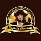 Captain Chocolate icon