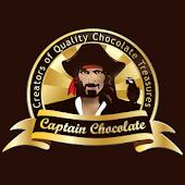 Captain Chocolate